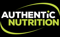 logo authentic-nutrition